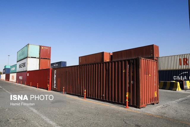 باید صادرات به کشورهای همسایه را به ۱۲۵ میلیارد دلار برسانیم