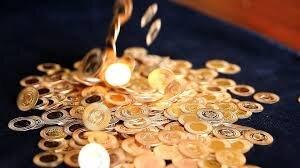 افزایش ۸۲ دلاری انس جهانی، بازار را آشفته نکرد/تقاضای خرید سکه کاهش یافت