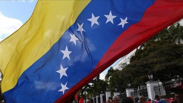 ونزوئلا ۲ نظامی سابق آمریکا را به ۲۰ سال حبس محکوم کرد