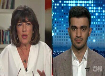 پسر افسر اطلاعاتی سابق سعود: آخرین تهدید علیه پدرم ۲ هفته پیش بود