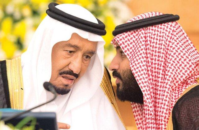 واکنش قطر به گزارش فارن پالسی درباره نیت جنگ عربستان: سکوت علامت رضاست!