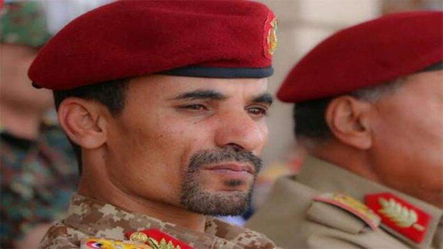 مسئول یمنی: مرحله جدیدی از اقدامات اطلاعاتی علیه ائتلاف عربی آغاز میشود