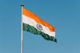 کنارهگیری ۸ عضو حزب حاکم هند در ۲۴ ساعت گذشته