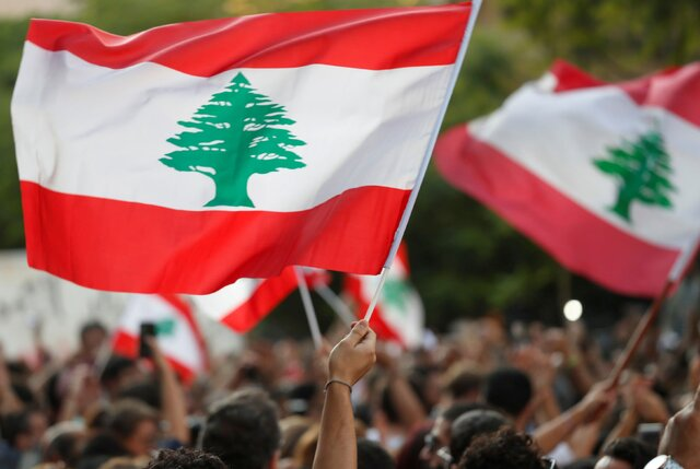 قطر در صدر کشورهای اهداکننده به لبنان