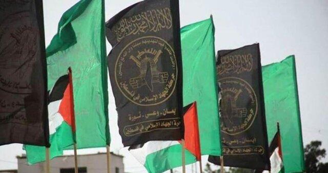 واکنش حماس و جهاد اسلامی به تعطیلی گذرگاههای غزه