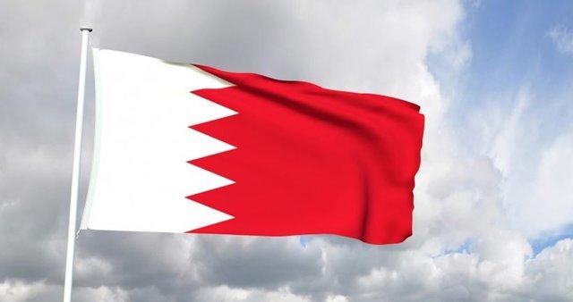 تدابیر امنیتی بحرین برای ممانعت از تکرار انفجار بیروت