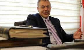 دستور استاندار بیروت برای تخلیه اماکن و ساختمانهای پرخطر برای ساکنان