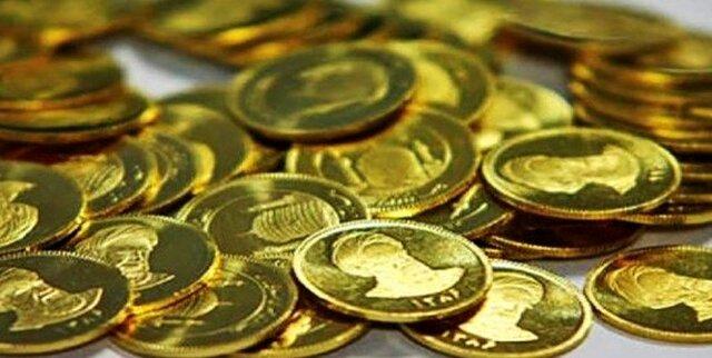 جزئیات اخذ مالیات از خریداران سکه در سال ۹۸