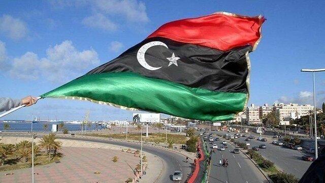 مسکو زمان مذاکرات با ترکیه در مورد لیبی را اعلام کرد
