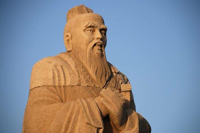 آمریکا به دنبال اعمال محدودیت برای انستیتوهای کنفوسیوس چین
