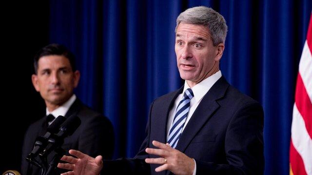 دیدهبان آمریکایی، تخلف در انتصاب ۲ مقام وزارتی را فاش کرد