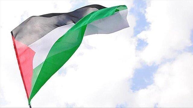 لوکزامبورگ: امارات در توافق با اسرائیل، فلسطین را میفروشد