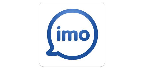 اپرسان: بررسی اپلیکیشن imo، پیام رسانی گوشهگیر!
