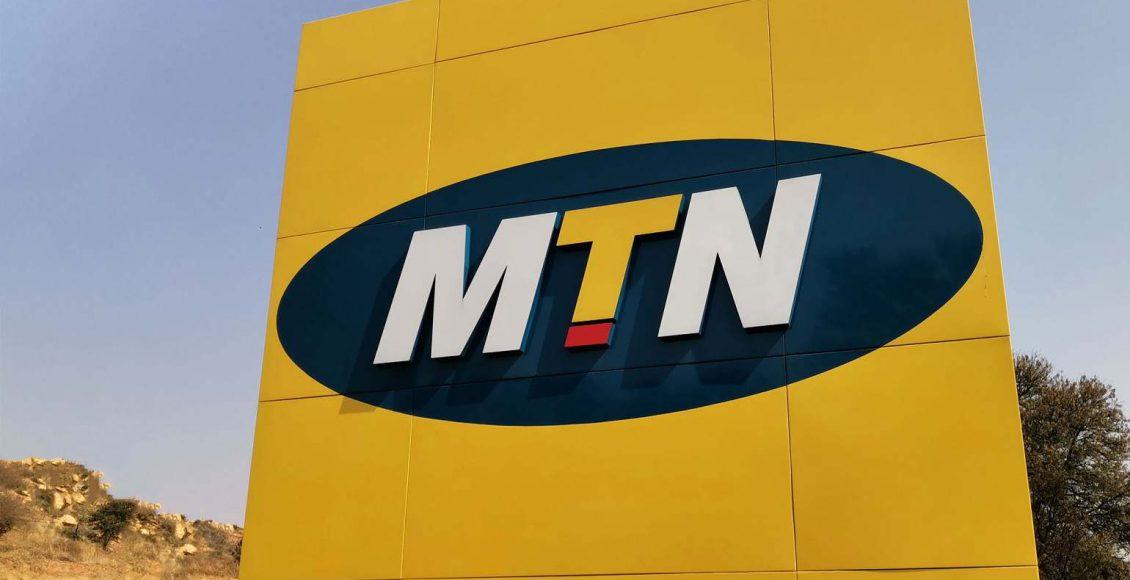 بررسی دلایل خروج شرکت MTN از ایران، آینده ایرانسل چگونه خواهد بود؟