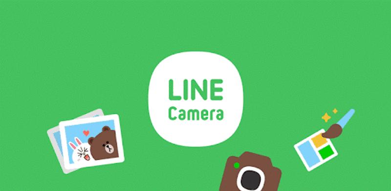 بررسی اپلیکیشن LINE Camera؛ دوربینی تمامعیار!