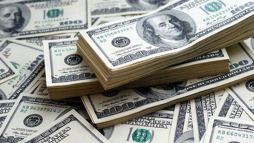 این زن بیش از ۶۷ میلیارد دلار ثروت دارد