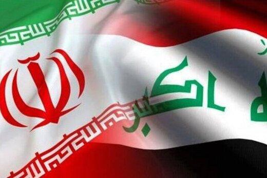 عراق واردات برق و گاز ایران از ایران را افزایش میدهد؟
