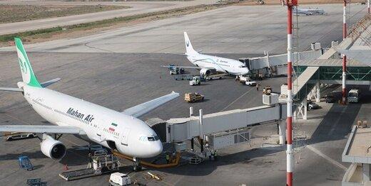 پروازهای خارجی چه زمان از سر گرفته خواهد شد؟