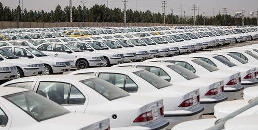 افزایش قیمتها زیان خودروسازی را کم کرد؟