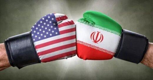 توجیه جدید آمریکا برای ناکامی در جنگ رسانهای علیه ایران