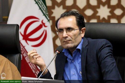 بازداشت دیپلمات ایران؛ نقض صریح حقوق بینالملل