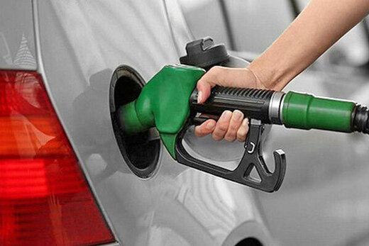 پاندمی کرونا چه تاثیری بر مصرف بنزین در کشور گذاشت؟
