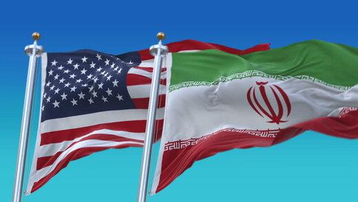آمریکا: ایران و ونزوئلا اولویتهای ما هستند