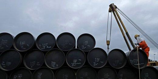 خبر گشایش اقتصادی مربوط به فروش نفت به مردم است؟