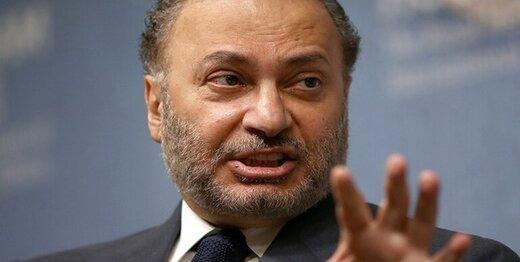 اولین واکنش امارات به عادی سازی روابط با اسرائیل