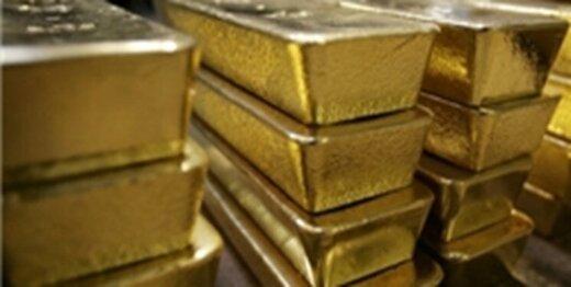 قیمت طلا، قیمت دلار، قیمت سکه، قیمت ارز و قیمت یورو امروز ۹۹/۰۵/۲۴