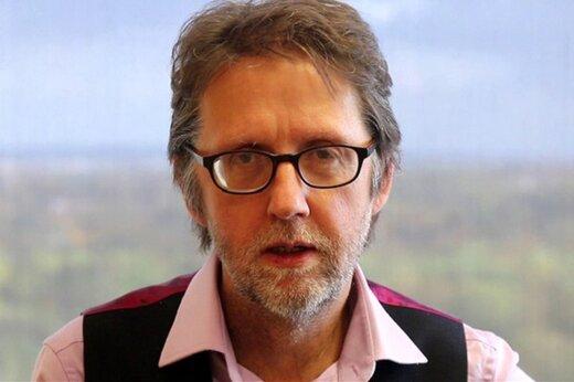 تحلیل استاد دانشگاه بیرمنگام از ناکامی آمریکا در شورای امنیت