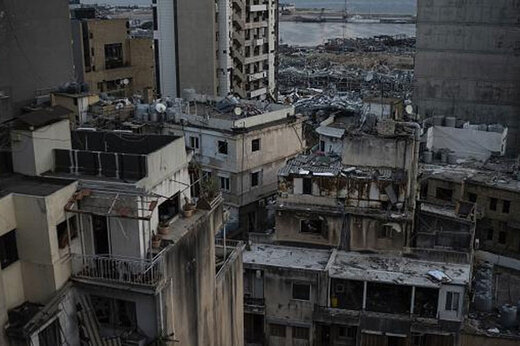 چه سناریوهایی را میتوان برای لبنان متصور بود؟