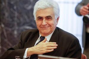 پشت پرده استعفای وزیر خارجه لبنان