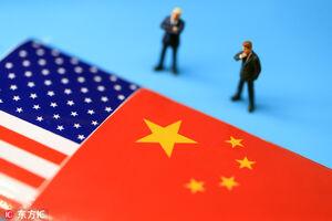 موضعگیری پکن در قبال اقدامات ضدچینی آمریکا