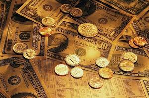 جدول/ آخرین تغییرات قیمت سکه و ارز