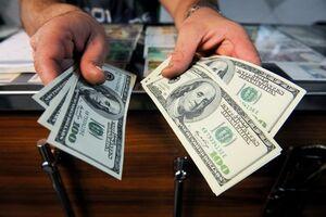 جدول/ ادامه اوجگیری قیمت سکه و ارز