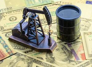 تضعیف دلار قیمت نفت را افزایش داد