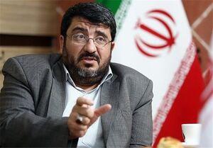 خروج برایان هوک از دولت ترامپ بیانگر شکست سیاست فشار حداکثری علیه ایران است