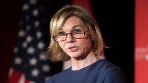 اتهامزنی جدید نماینده آمریکا در سازمان ملل به ایران