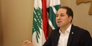 نمایندگان حزب «الکتائب» در پارلمان لبنان استعفا کردند