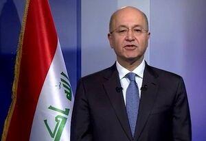 برنامههای اطلاعاتی جدید عراق برای مبارزه با تروریسم