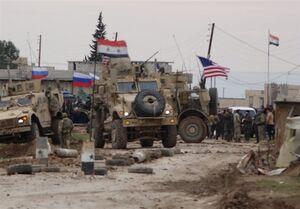 برنامه فراگیر عشایر برای بیرون راندن آمریکاییها از سوریه