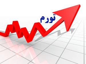 آرمان: دولت هرگز به تولید ملی بها نداد