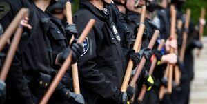 بودجه پلیس سیاتل کم شد، رئیس پلیس استعفا داد