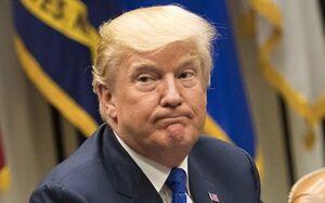 عقب نشینی جدید آمریکا در برابر ایران