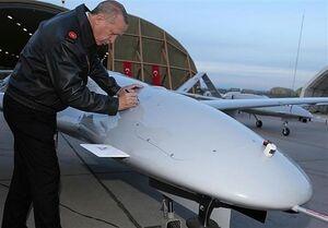 حمله معنادار ترکیه به دو نشست سیاسی مهم در عراق