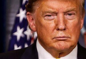 دانشمند آمریکایی: ترامپ خودشیفتگی شدیدی دارد