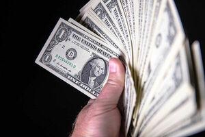 قیمت دلار در آخر هفته چقدر شد؟