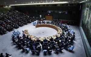 والاستریتژورنال: نهایتا دو کشور از قطعنامه آمریکا حمایت میکنند