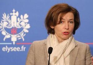 وزیر دفاع فرانسه: لبنانیها باید تصمیمات شجاعانهای بگیرند